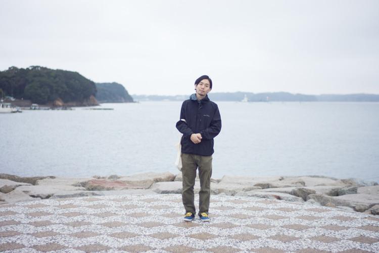 satoshi nishizawa
