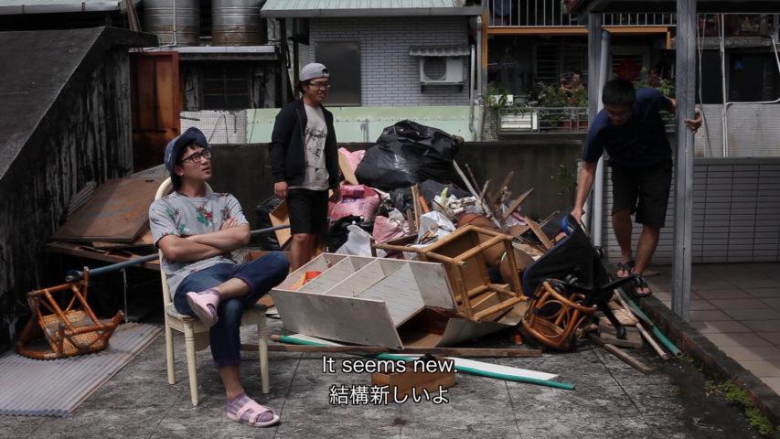 台北ー東京(Single)_3